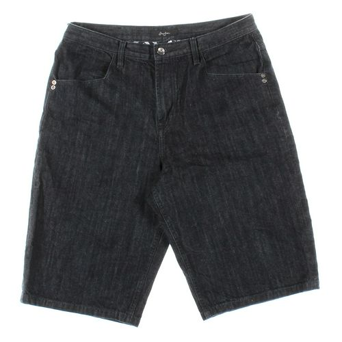 """Sean John Shorts in size 36"""" Waist at up to 95% Off - Swap.com"""