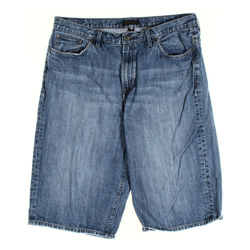 """Sean John Shorts in size 38"""" Waist at up to 95% Off - Swap.com"""