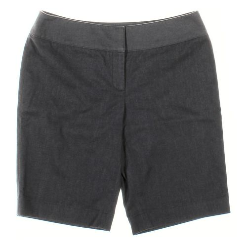 Semantiks Shorts in size 6 at up to 95% Off - Swap.com