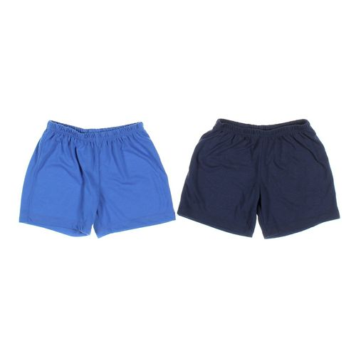 Carter's Shorts Set in size 4/4T at up to 95% Off - Swap.com
