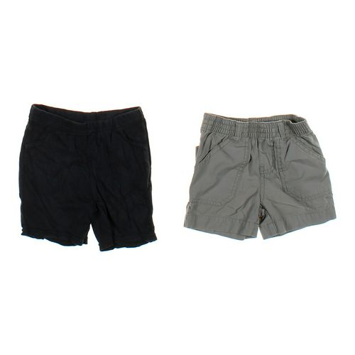 Carter's Shorts Set in size 24 mo at up to 95% Off - Swap.com