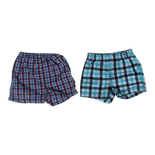 Child of Mine Shorts Set in size 6 mo at up to 95% Off - Swap.com