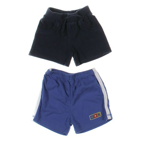 Circo Shorts Set in size 6 mo at up to 95% Off - Swap.com