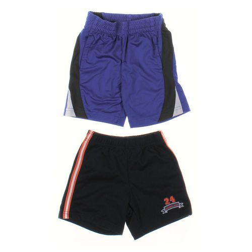 Circo Shorts Set in size 2/2T at up to 95% Off - Swap.com
