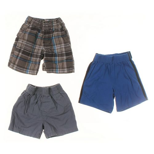 Garanimals Shorts Set in size 2/2T at up to 95% Off - Swap.com