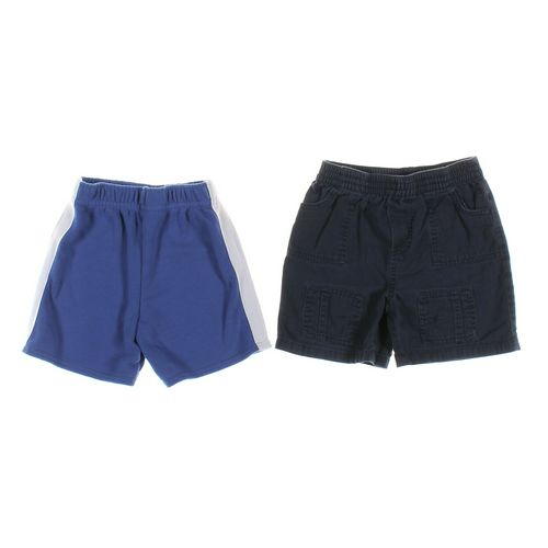 Garanimals Shorts Set in size 24 mo at up to 95% Off - Swap.com