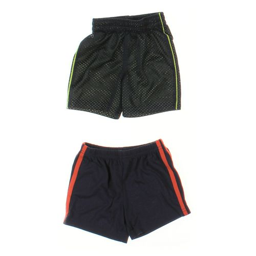 Jumping Beans Shorts Set in size 18 mo at up to 95% Off - Swap.com