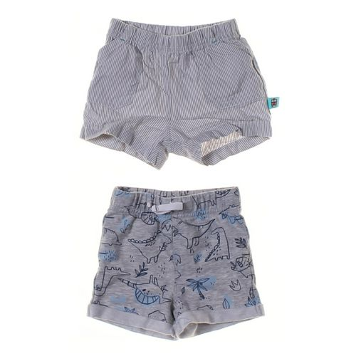 Jumping Beans Shorts Set in size 6 mo at up to 95% Off - Swap.com
