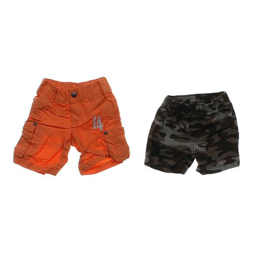 Koala Kids Shorts Set in size 6 mo at up to 95% Off - Swap.com