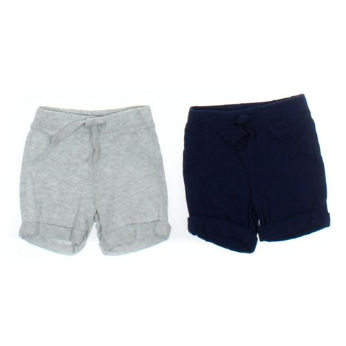 Old Navy Shorts Set in size 6 mo at up to 95% Off - Swap.com