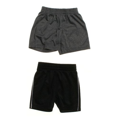 Russell Athletic Shorts Set in size 12 mo at up to 95% Off - Swap.com
