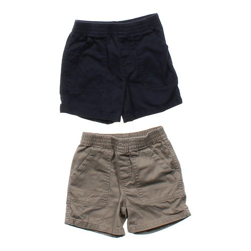 Toughskins Shorts Set in size 12 mo at up to 95% Off - Swap.com