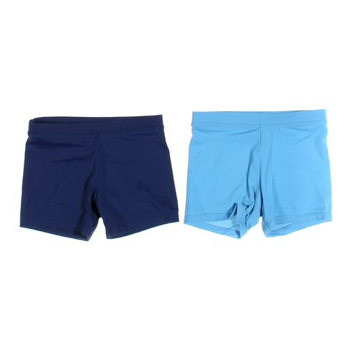 Shorts Set in size 4/4T at up to 95% Off - Swap.com