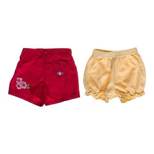 Child of Mine Shorts Set in size NB at up to 95% Off - Swap.com
