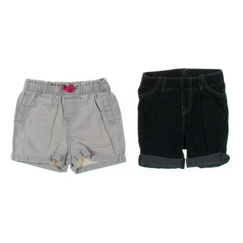 Circo Shorts Set in size 18 mo at up to 95% Off - Swap.com