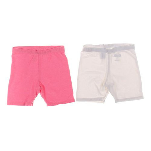 Circo Shorts Set in size 5/5T at up to 95% Off - Swap.com