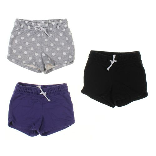 Circo Shorts Set in size 6 at up to 95% Off - Swap.com