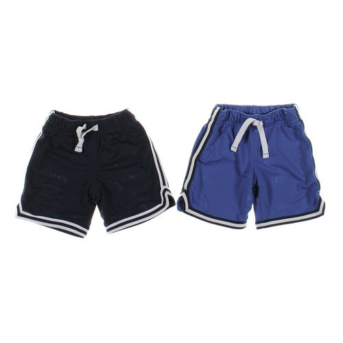 Carter's Shorts Set in size 2/2T at up to 95% Off - Swap.com
