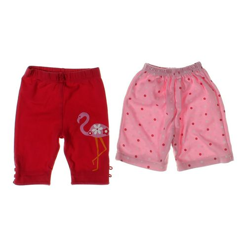 Gap Shorts Set in size 9 mo at up to 95% Off - Swap.com