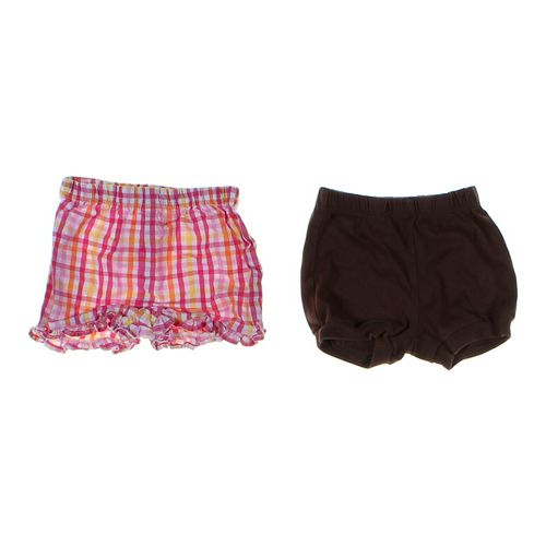 Garanimals Shorts Set in size 3 mo at up to 95% Off - Swap.com