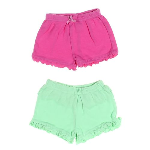 Garanimals Shorts Set in size NB at up to 95% Off - Swap.com