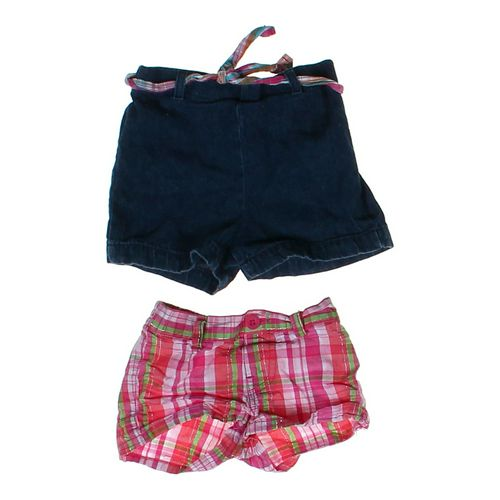 Healthtex Shorts Set in size 18 mo at up to 95% Off - Swap.com