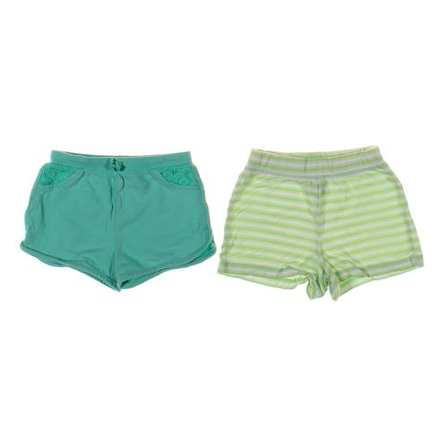 Jumping Beans Shorts Set in size 24 mo at up to 95% Off - Swap.com