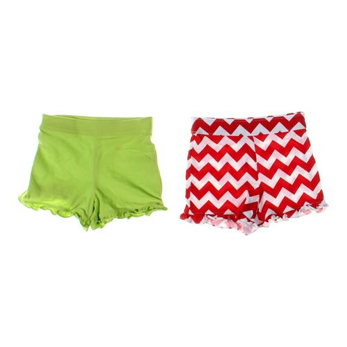 Nursery Rhyme Shorts Set in size 24 mo at up to 95% Off - Swap.com