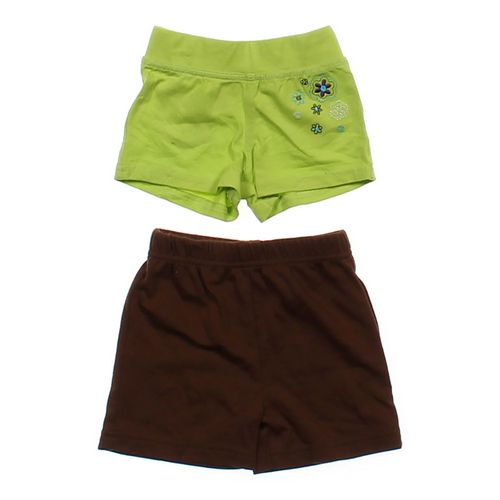 Koala Kids Shorts Set in size NB at up to 95% Off - Swap.com