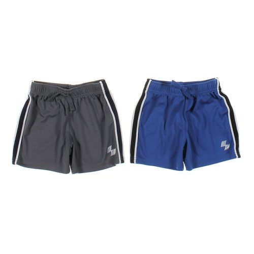 The Children's Place Shorts Set in size 18 mo at up to 95% Off - Swap.com