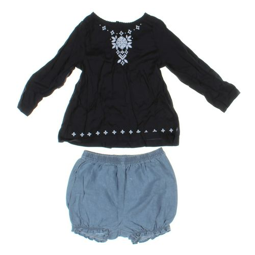 Carter's Shorts & Shirt Set in size 24 mo at up to 95% Off - Swap.com