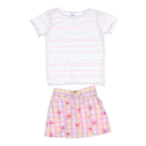 Carter's Shorts & Shirt Set in size 2/2T at up to 95% Off - Swap.com