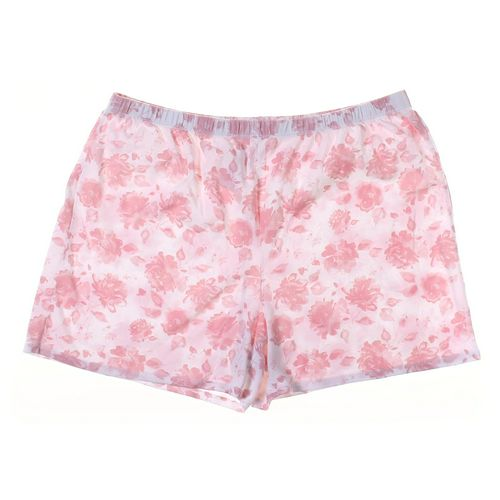 Simple Pleasures Shorts in size 2X at up to 95% Off - Swap.com