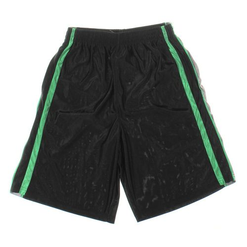 Simply For Sports Shorts in size L at up to 95% Off - Swap.com