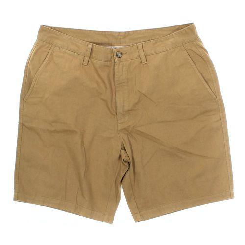 """Simply Styled Shorts in size 36"""" Waist at up to 95% Off - Swap.com"""