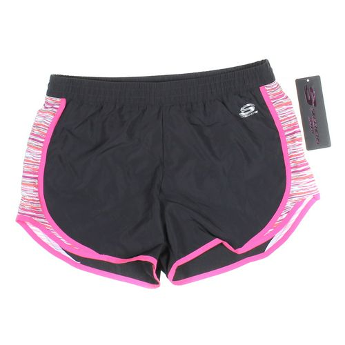 Skechers Shorts in size M at up to 95% Off - Swap.com