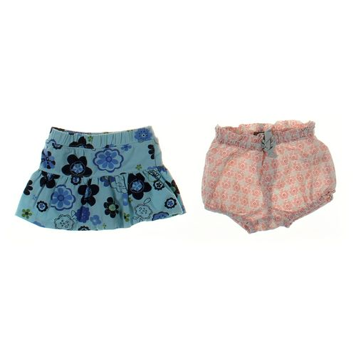 babyGap Shorts & Skort Set in size 6 mo at up to 95% Off - Swap.com