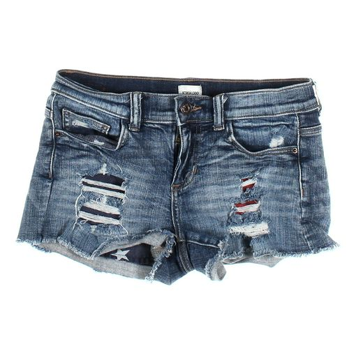 Sneak Peek Shorts in size S at up to 95% Off - Swap.com