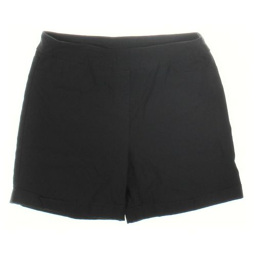 Soft Surroundings Shorts in size M at up to 95% Off - Swap.com