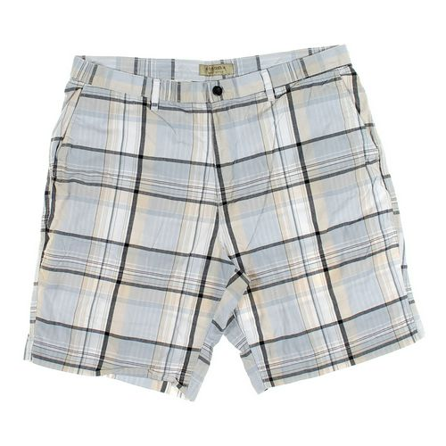 """Sonoma Shorts in size 40"""" Waist at up to 95% Off - Swap.com"""