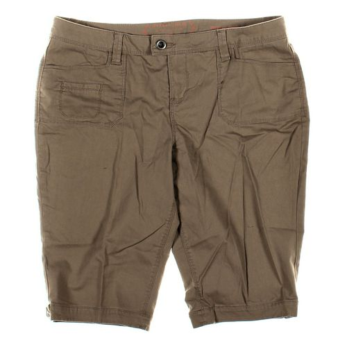 Sonoma Shorts in size 16 at up to 95% Off - Swap.com