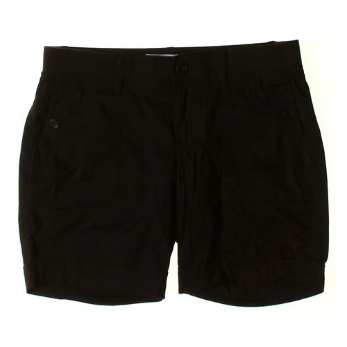 Sonoma Shorts in size 8 at up to 95% Off - Swap.com