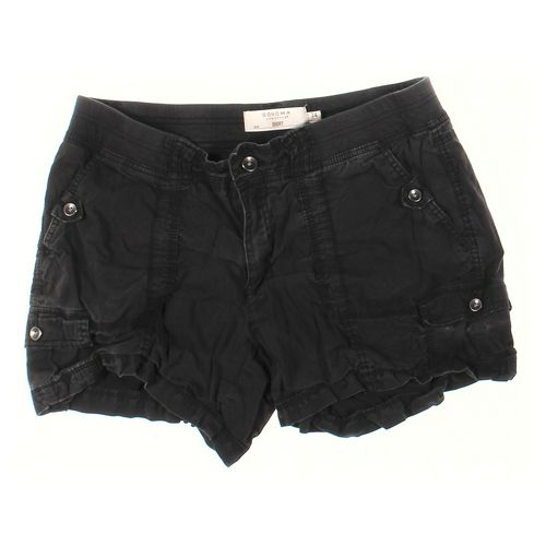 Sonoma Shorts in size 14 at up to 95% Off - Swap.com