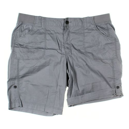 Sonoma Shorts in size 20 at up to 95% Off - Swap.com