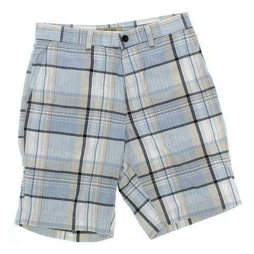 """Sonoma Shorts in size 30"""" Waist at up to 95% Off - Swap.com"""