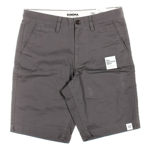 """Sonoma Shorts in size 32"""" Waist at up to 95% Off - Swap.com"""