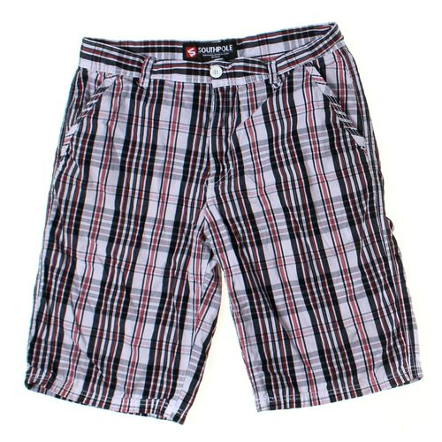 """Southpole Shorts in size 32"""" Waist at up to 95% Off - Swap.com"""