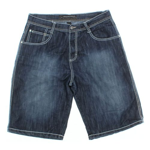 """Southpole Shorts in size 38"""" Waist at up to 95% Off - Swap.com"""