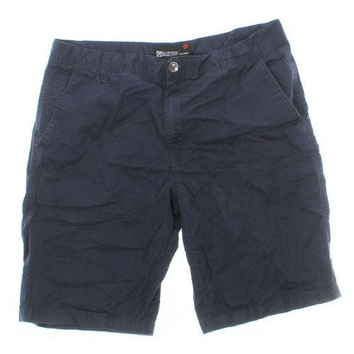 """SPC Shorts in size 38"""" Waist at up to 95% Off - Swap.com"""