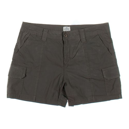 St. John's Bay Shorts in size 16 at up to 95% Off - Swap.com